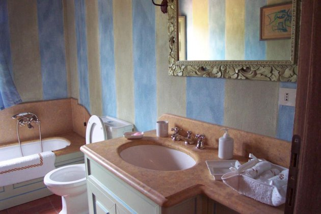 Photo n°73958 : luxury villa rental, Italy, TOSLUC 1044