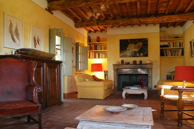 Photo n°96226 : luxury villa rental, Italy, TOSLUC 1044