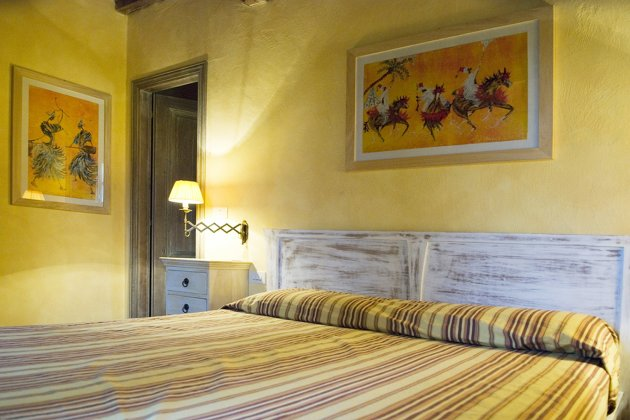 Photo n°96238 : luxury villa rental, Italy, TOSLUC 1044