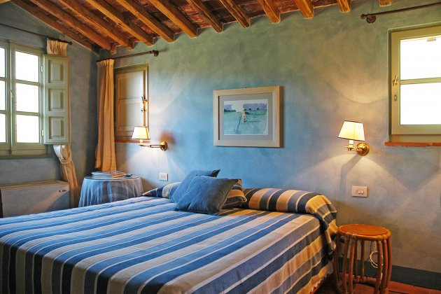 Photo n°96234 : luxury villa rental, Italy, TOSLUC 1044