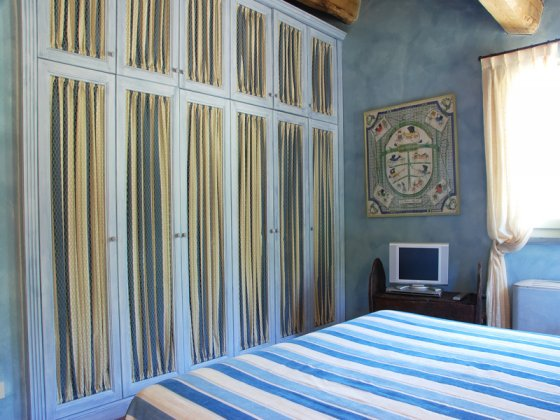Photo n°96255 : luxury villa rental, Italy, TOSLUC 1044