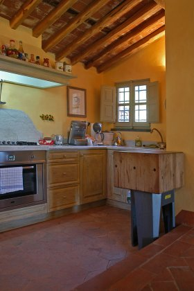 Photo n°96222 : luxury villa rental, Italy, TOSLUC 1044