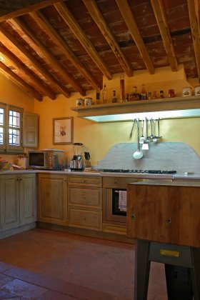 Photo n°139981 : luxury villa rental, Italy, TOSLUC 1044