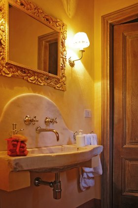 Photo n°96239 : luxury villa rental, Italy, TOSLUC 1044
