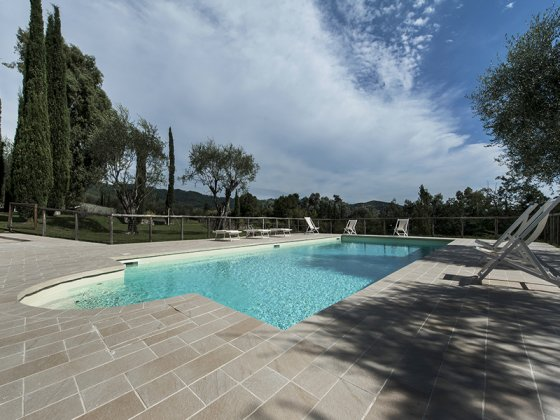 Photo n°96259 : luxury villa rental, Italy, TOSLUC 1044