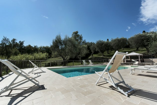 Photo n°96246 : luxury villa rental, Italy, TOSLUC 1044