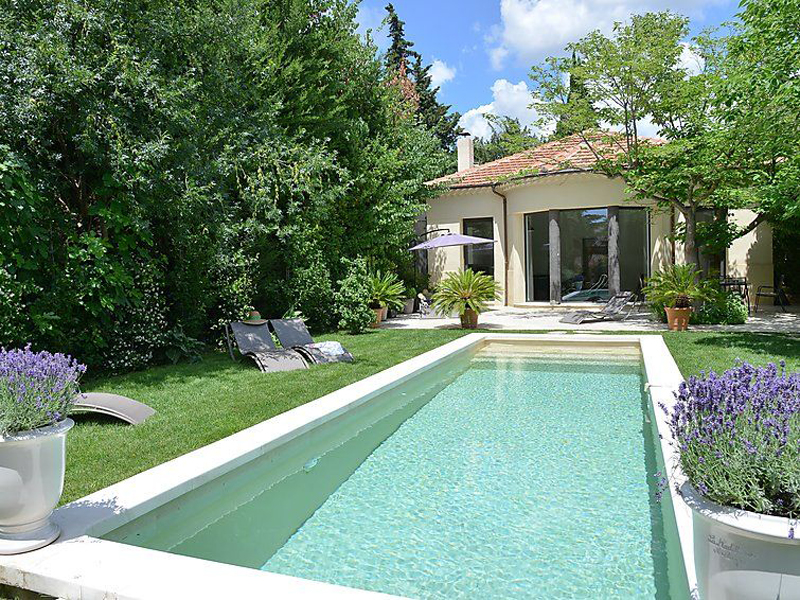 luxury villa rental, France, BDRAIX 071