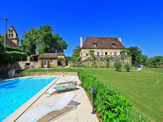 luxury villa rental, France, DORSAR 040