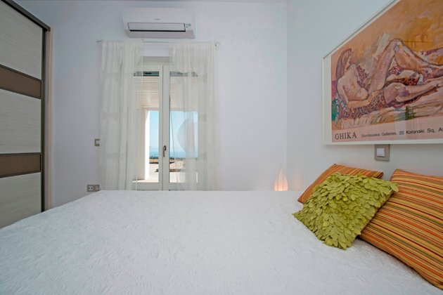 Photo n°122440 : luxury villa rental, Greece, CYCPAR 10012