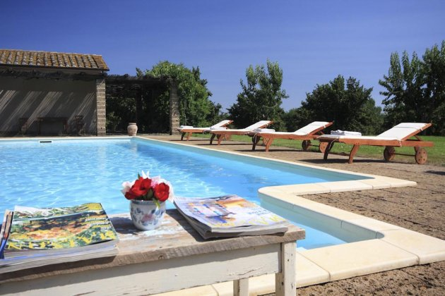 luxury villa rental, Italy, LATVIT 70116