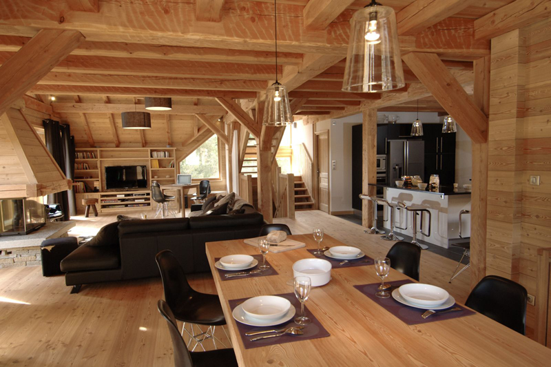 location villa luxe, France, CHASER 2112