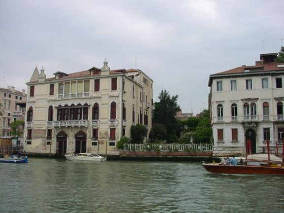 Photo n°49849 : luxury villa rental, Italy, VENVEN 202