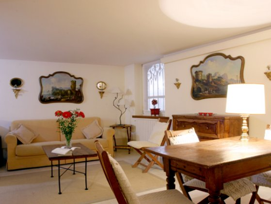 Photo n°49846 : luxury villa rental, Italy, VENVEN 202
