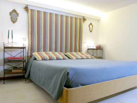 Photo n°49842 : luxury villa rental, Italy, VENVEN 202