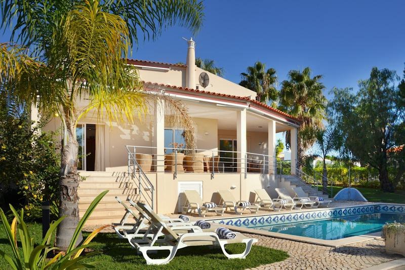 location villa luxe, Portugal, PORALG 423