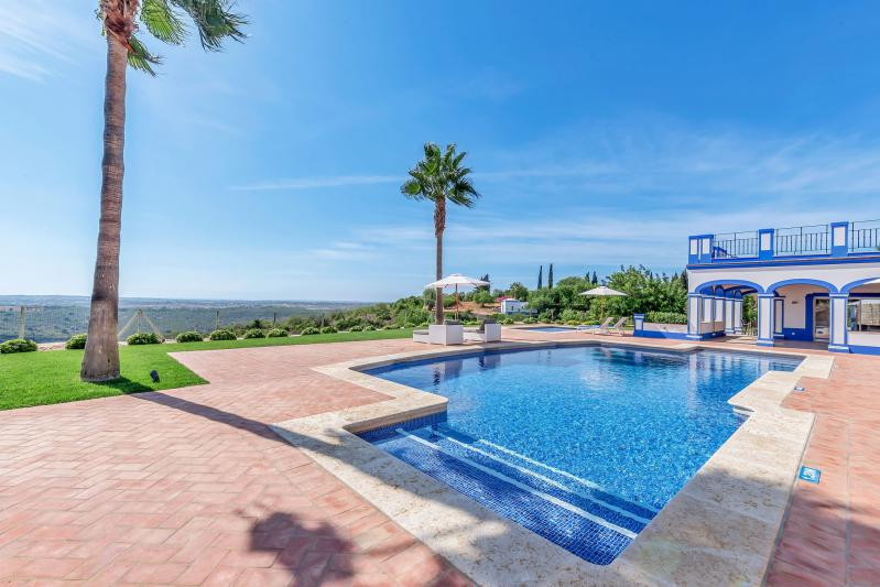 location villa luxe, Portugal, PORALG 465