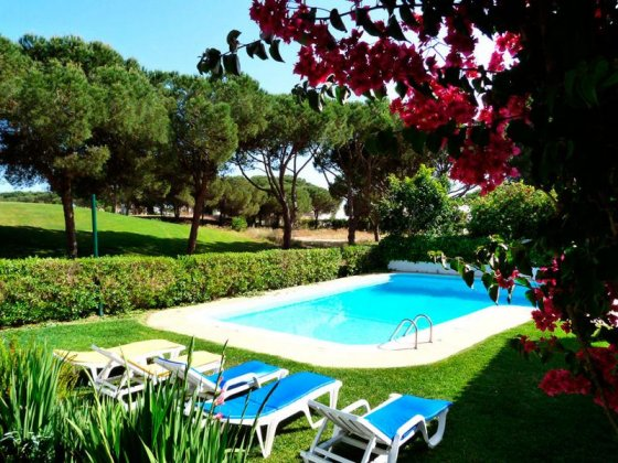 luxury villa rental, Portugal, PORALG 467