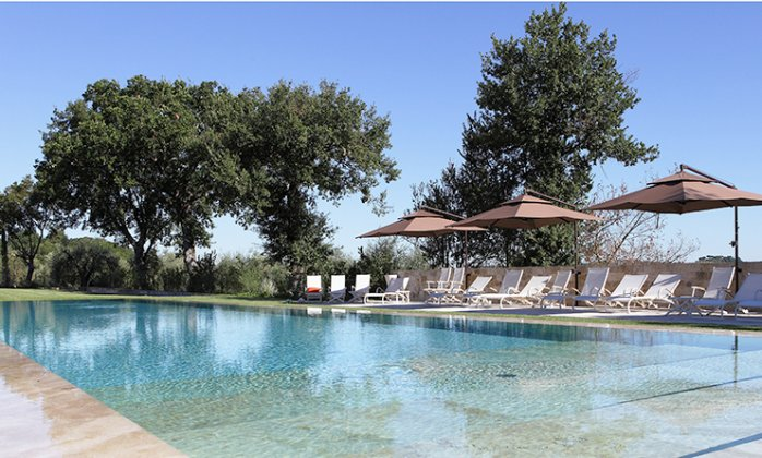 luxury villa rental, Italy, TOSSIE 3058