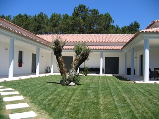 Photo n°113721 : location villa luxe, Portugal, PORLIS 208