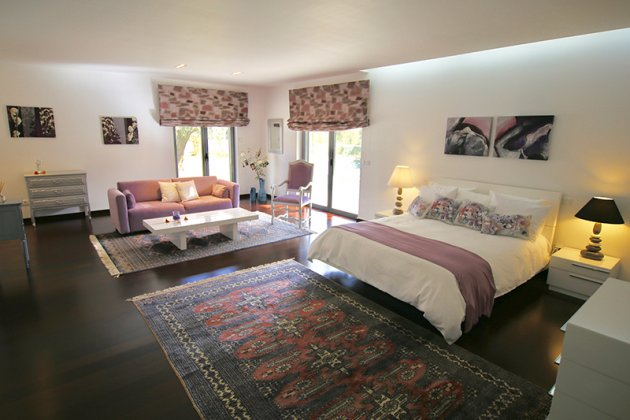 Photo n°113014 : location villa luxe, Portugal, PORLIS 208