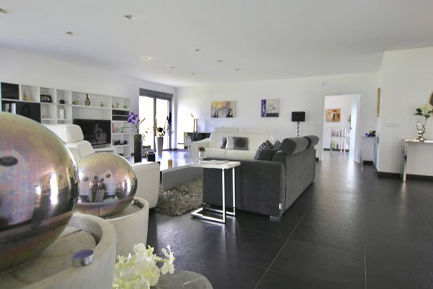 Photo n°112979 : location villa luxe, Portugal, PORLIS 208