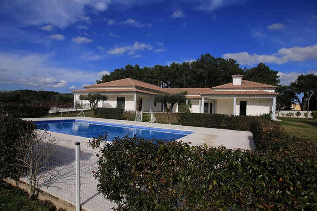 Photo n°113001 : location villa luxe, Portugal, PORLIS 208