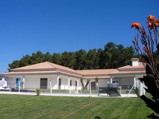 Photo n°113717 : location villa luxe, Portugal, PORLIS 208