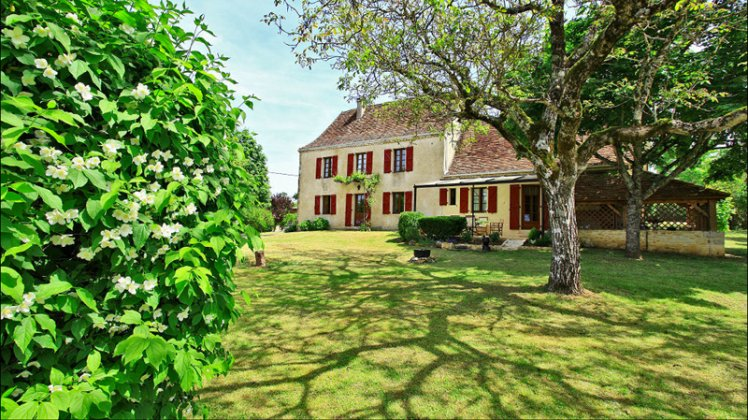 luxury villa rental, France, DORSAR 046