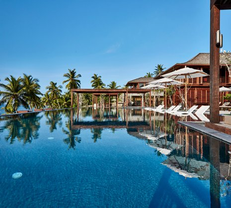 Photo n°114696 : luxury villa rental, Asia and Indian Ocean, SRISUD 4101