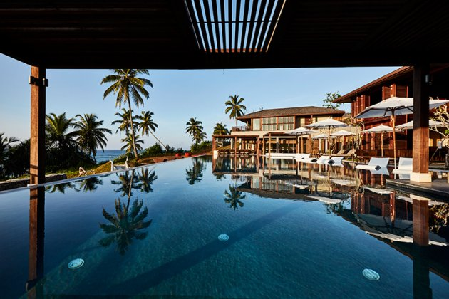 Photo n°114692 : luxury villa rental, Asia and Indian Ocean, SRISUD 4101