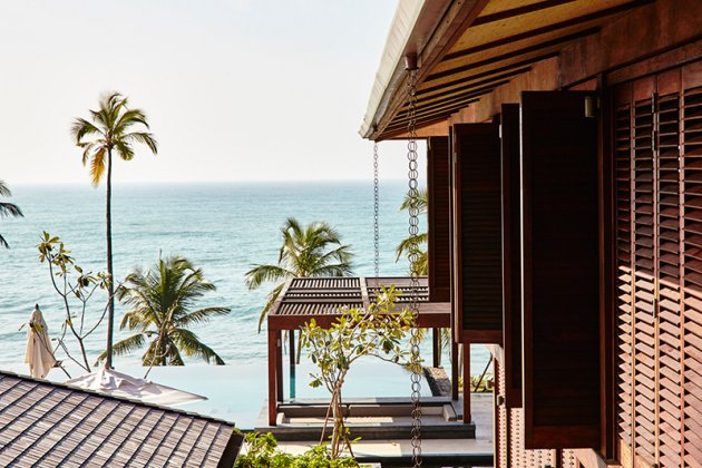 Photo n°114716 : luxury villa rental, Asia and Indian Ocean, SRISUD 4101