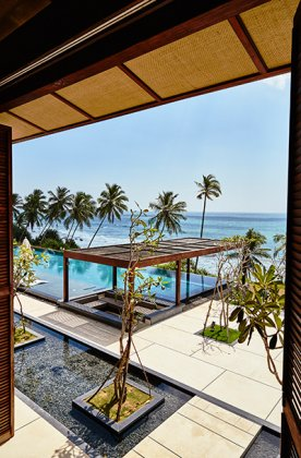 Photo n°114721 : luxury villa rental, Asia and Indian Ocean, SRISUD 4101