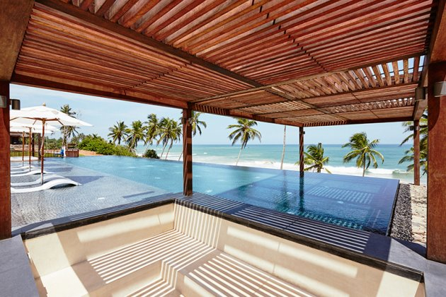 Photo n°114680 : luxury villa rental, Asia and Indian Ocean, SRISUD 4101