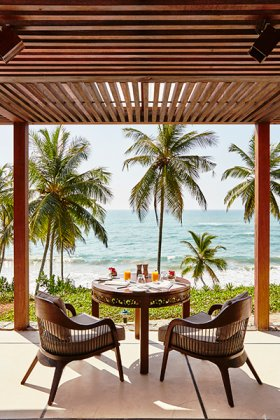 Photo n°114719 : luxury villa rental, Asia and Indian Ocean, SRISUD 4101