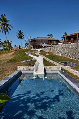Photo n°114701 : luxury villa rental, Asia and Indian Ocean, SRISUD 4101