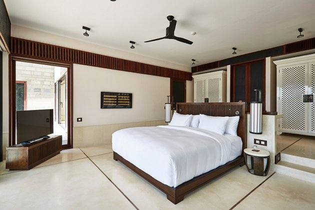 Photo n°114705 : luxury villa rental, Asia and Indian Ocean, SRISUD 4101
