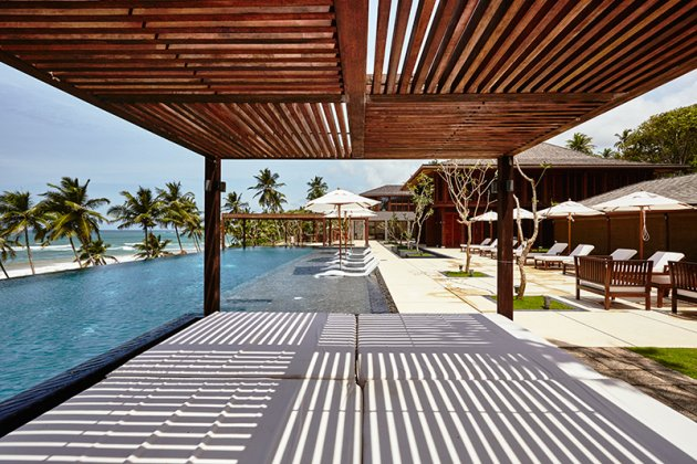 Photo n°114682 : luxury villa rental, Asia and Indian Ocean, SRISUD 4101