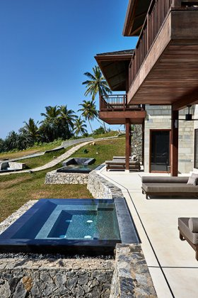 Photo n°114702 : luxury villa rental, Asia and Indian Ocean, SRISUD 4101