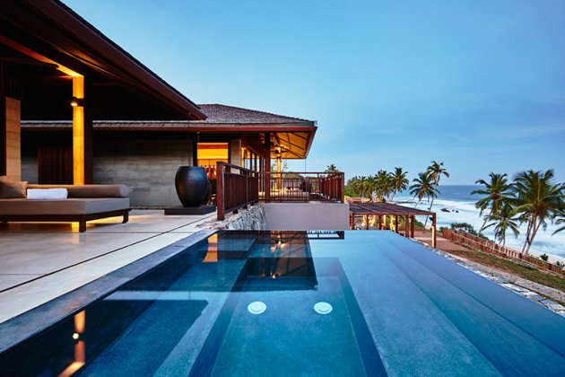 Photo n°114686 : luxury villa rental, Asia and Indian Ocean, SRISUD 4101