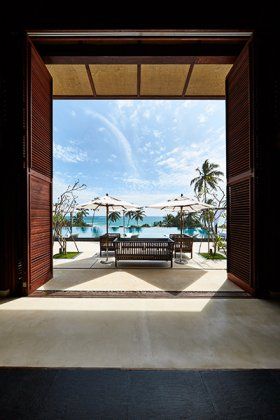 Photo n°114708 : luxury villa rental, Asia and Indian Ocean, SRISUD 4101
