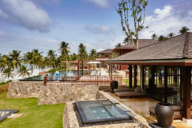 Photo n°114681 : luxury villa rental, Asia and Indian Ocean, SRISUD 4101