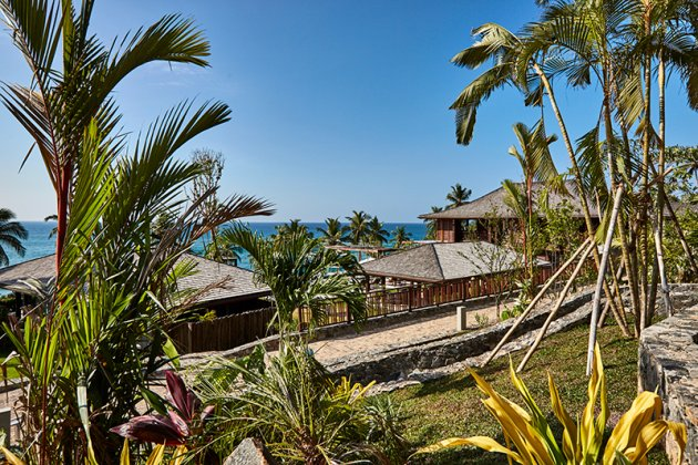 Photo n°114699 : luxury villa rental, Asia and Indian Ocean, SRISUD 4101