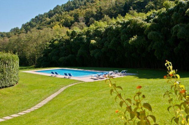 Photo n°82025 : luxury villa rental, Italy, TOSLUC 1046