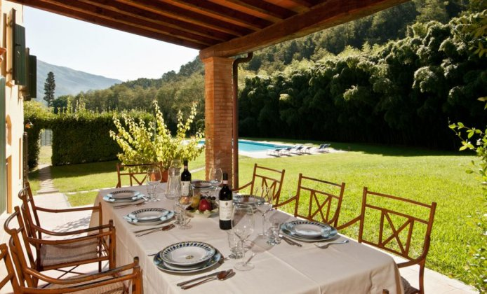 Photo n°82028 : luxury villa rental, Italy, TOSLUC 1046
