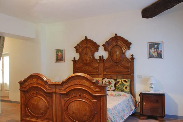 Photo n°82034 : luxury villa rental, Italy, TOSLUC 1046