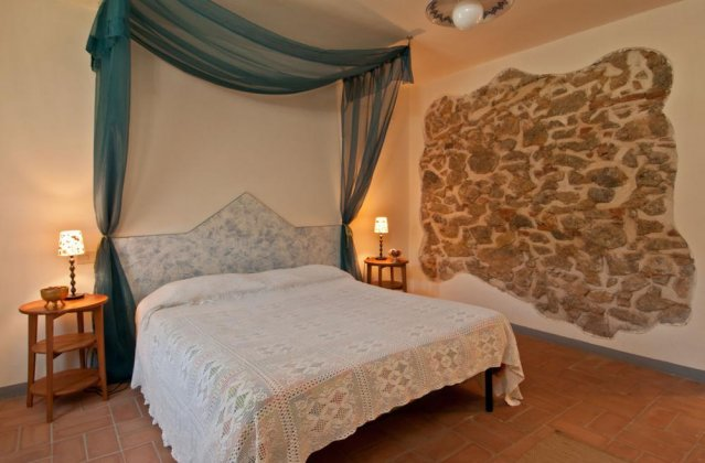 Photo n°82037 : luxury villa rental, Italy, TOSLUC 1046