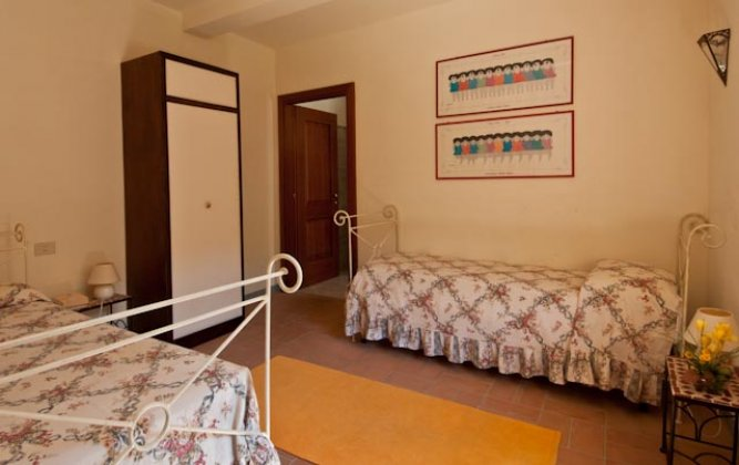 Photo n°82044 : luxury villa rental, Italy, TOSLUC 1046