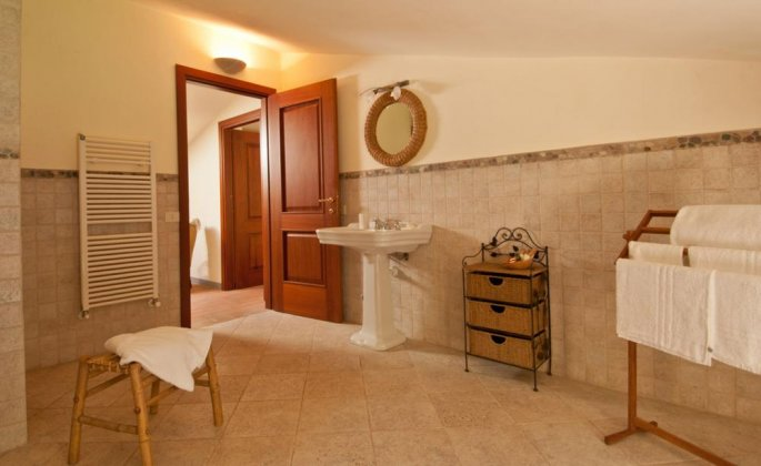 Photo n°82043 : luxury villa rental, Italy, TOSLUC 1046