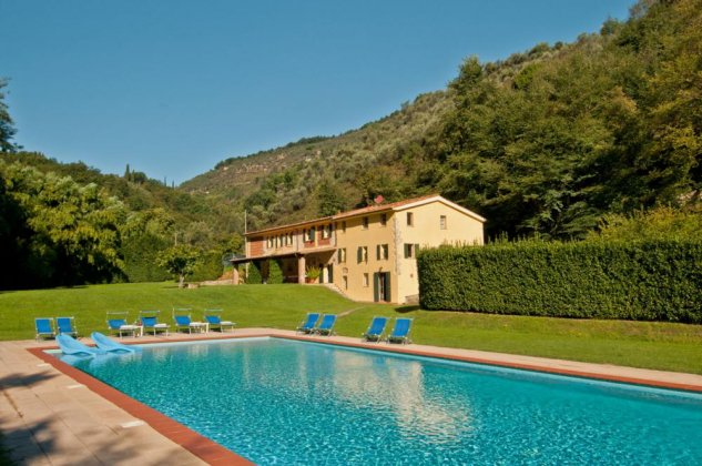 Photo n°82026 : luxury villa rental, Italy, TOSLUC 1046