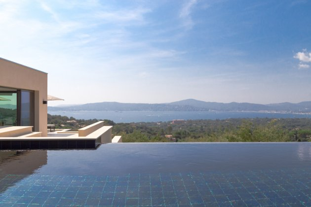 Photo n°118740 : luxury villa rental, France, VARGRI 3025